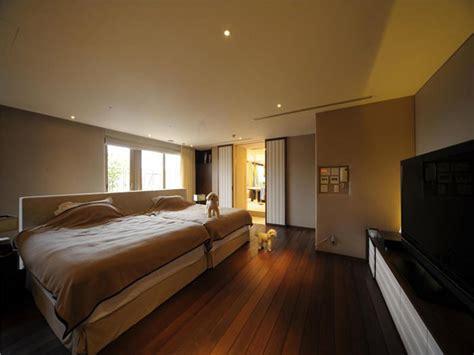most expensive 1 bedroom apartment o apartamento de um quarto mais caro do mundo limaonagua