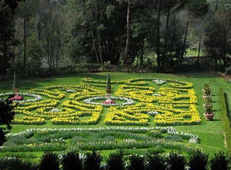 foto di giardini fioriti top 5 i giardini fioriti pi 249 belli d italia viaggi news