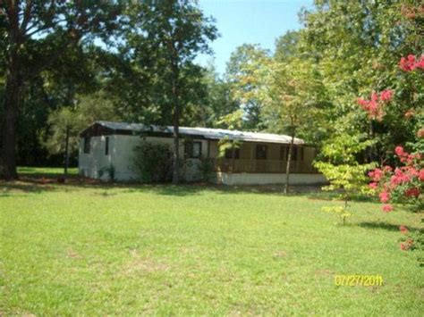mobile home for rent in sumter sc mobile home mobile