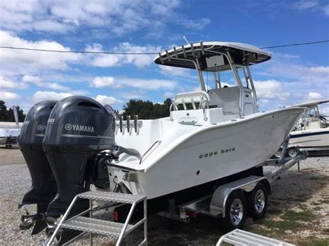 cape horn boats for sale texas cape horn boats for sale 4 boats