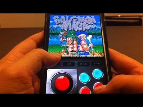 tiger arcade emulator apk android info cell