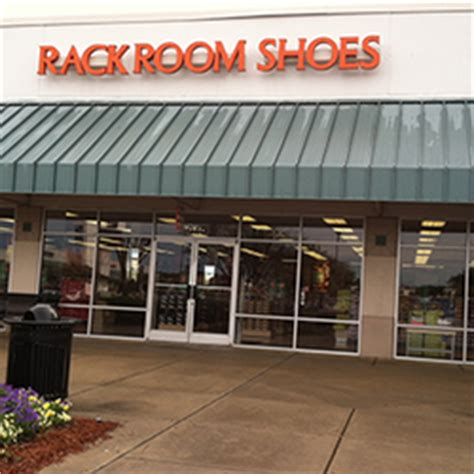 Rack Room Shoes Nc by Rack Room Shoes Shoe Stores 1025 Outlet Center Dr