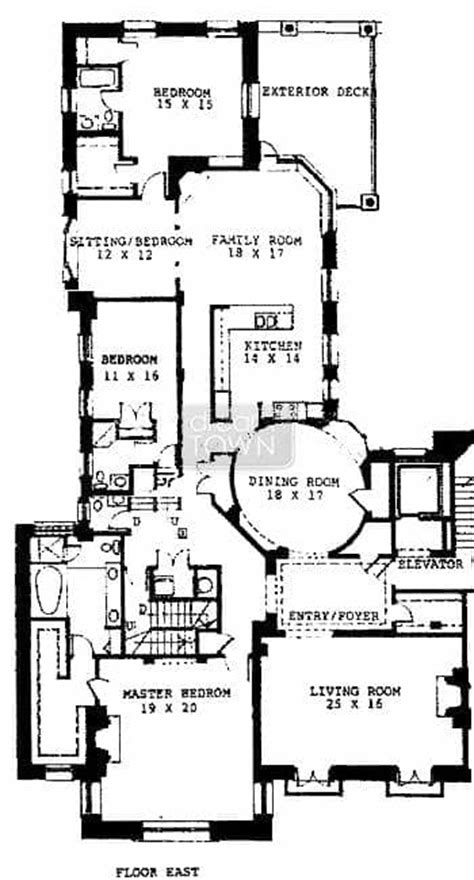 the chandler chicago floor plans the chandler chicago