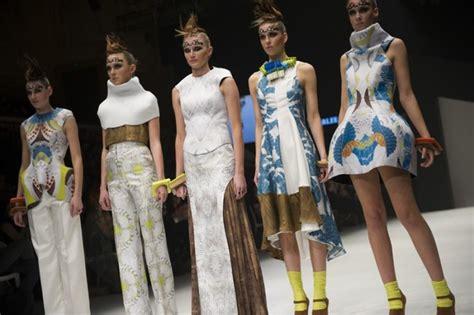 design clothes online australia australian fashion trends style jeans