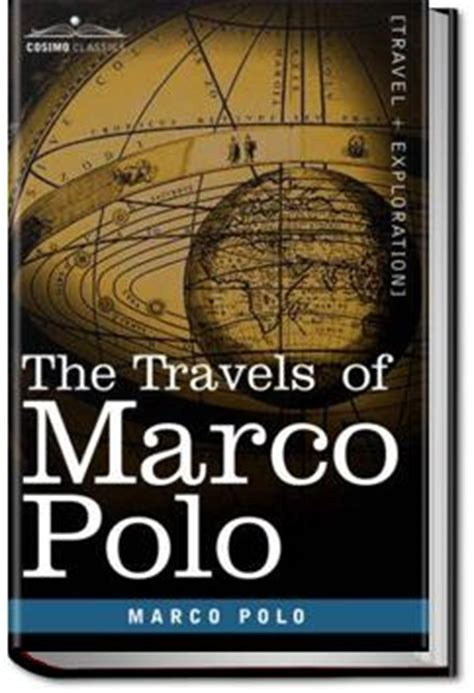 libro down under travels in the travels of marco polo volume 1 marco polo and rustichello da pisa audiobook and ebook