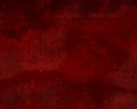 blood red color code blood background wallpaper wallpapersafari