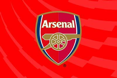 arsenal home fixtures arsenal fc news fixtures results premier league