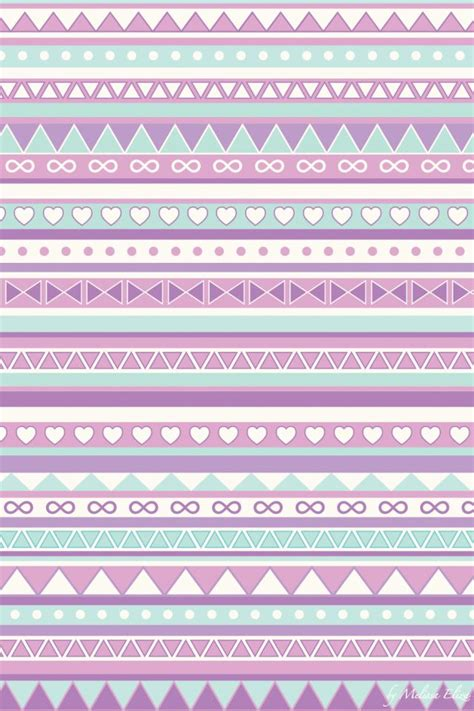 wallpaper tribal pattern green 17 best images about wallpapers on pinterest mint green