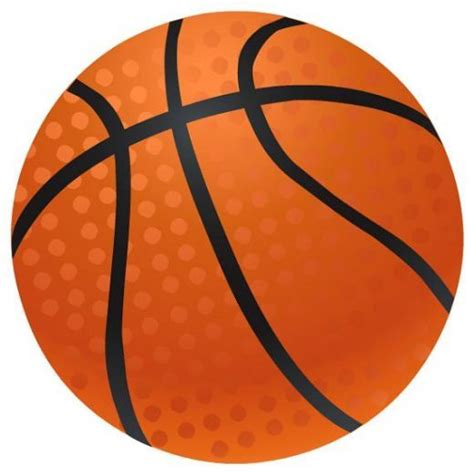 free clipart basketball 25 best ideas about basketball clipart on
