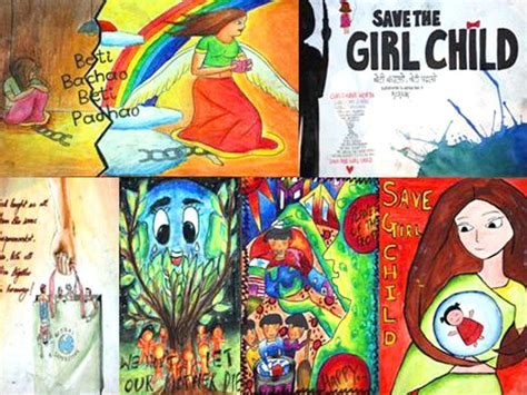 themes for drawing and painting competition inter school painting competition in gurgaon education