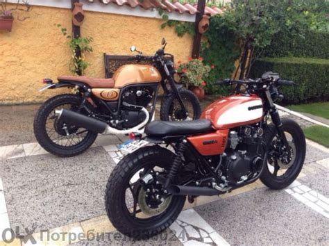 Suzuki Gs 650 Cafe Racer 53 Best Images About Cafe Racer Suzuki Projects On