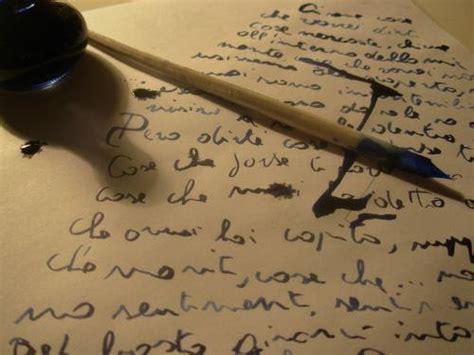 lettere d di uomini illustri alb100 lettere d di uomini illustri