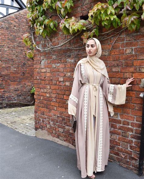 Khimar Zola 174 best abaya images on abaya fashion mantels and