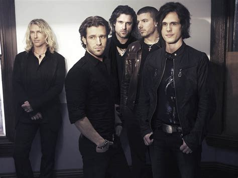 collective soul collective soul s afterwords to be re released december