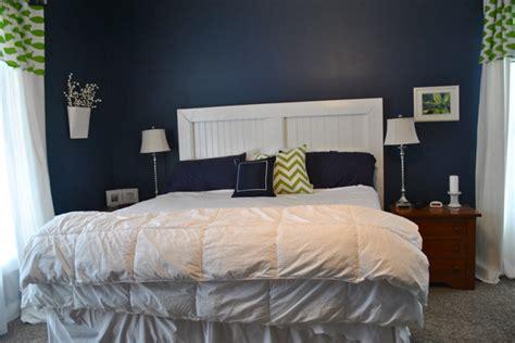 dark blue paint for bedroom sherwin williams indigo batik paint colors pinterest dark blue bedrooms blue