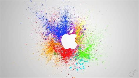 painting for mac apple paint