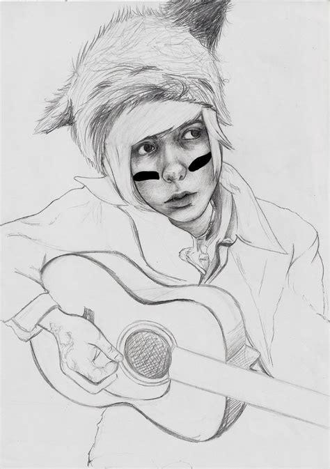 imagenes blanco y negro para dibujar a lapiz dibujos a lapiz blanco y negro taringa