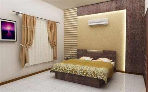 bedroom golf 945 sq ft 2 bhk 2t villa for sale in shri group radha golf