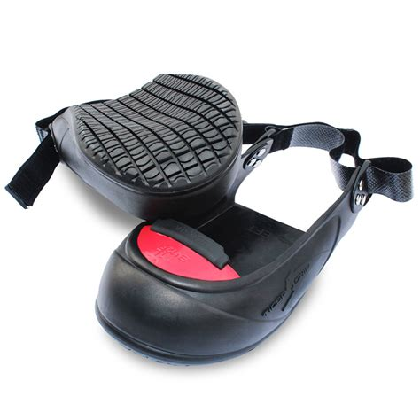 steel toe shoe covers popular industrial shoe covers buy cheap industrial shoe