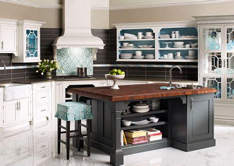 kitchen cabinets with flirtatious finishes plain fancy plain fancy kitchen bath business