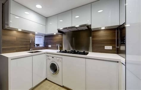 High Gloss Lacquer Kitchen Cabinets 2016 Spray Paint High Gloss Lacquer Plywood Carcase Modular Kitchen Cabinets Furniture Sales