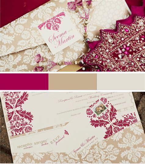 innovative indian wedding invitation cards innovative indian wedding invitations indian wedding
