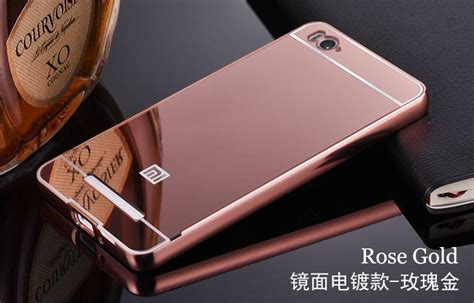 Morror Casefashion Casefor Xiaomi Redmi Note 3 xiaomi redmi 3 3s note 3 pro mi 5 mi end 3 11 2018 5 15 pm