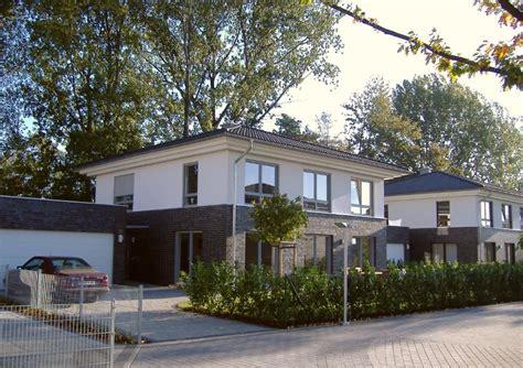 ks architektur stadtvillen annostra 223 e d 252 sseldorf ks architekten d 252 sseldorf