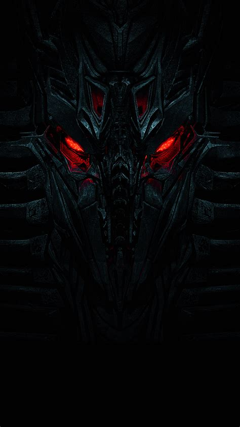wallpaper android s4 samsung galaxy s4 active wallpapers transformers android