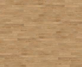 high resolution 3706 x 3016 seamless wood flooring textu