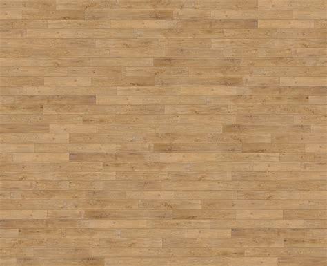 High Resolution (3706 x 3016) seamless wood flooring textu
