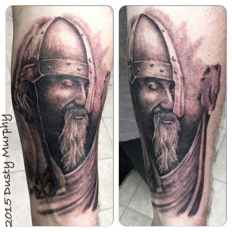 pinterest tattoo warrior viking warrior tattoo finish my sleeve ideas tattoo