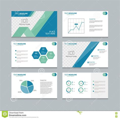 page layout design images page layout design template for presentation dominican