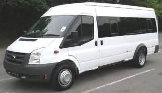 Car Rental Age Limit U K Hire Vehicles Pierremonts Car Hire Ltd
