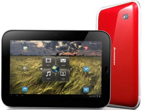 Tablet Dan Laptop Lenovo harga lenovo ideapad tablet k1 dan spesifikasi lengkap review hp terbaru