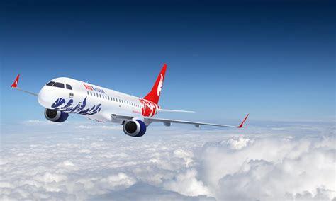 airfare of buta airways flights will start from 29 azerbaijan airlines