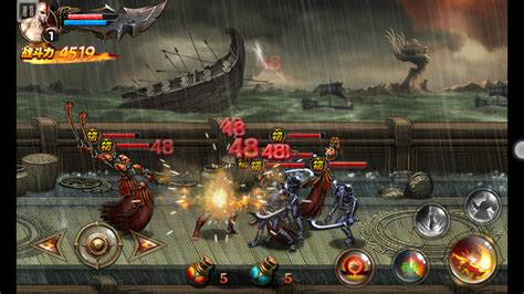 god of war chains of olympus apk god of war chains of olympus v1 0 1 apk for android sebarkancara
