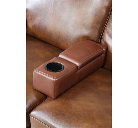 couch cup holder armrest sofa armrest cup holder teachfamilies org