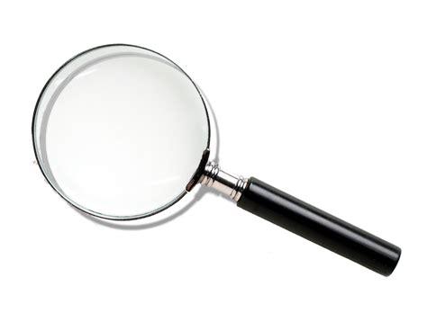 Kaca Pembesar Frame Besi Loupe Magnifying Glass Magnifier Lens loupe transparent png png mart