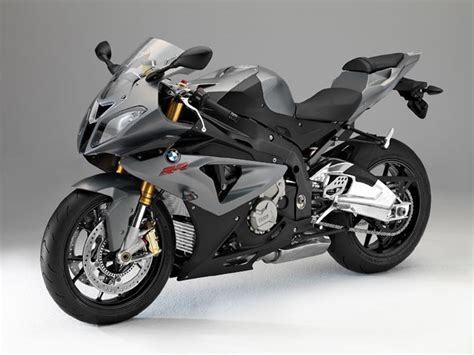 Bmw Motorrad Equipment Price List by Bmw Makes Abs Standard On All Motorcycles
