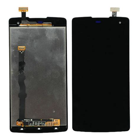 Tablet Oppo Yoyo by Oppo Yoyo R2001 Lcd Digitizer Touch End 7 21 2018 2 21 Pm