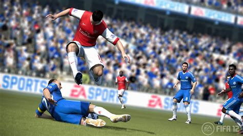 fifa 12 game for pc free download full version fifa 12 free download pc game full version free download