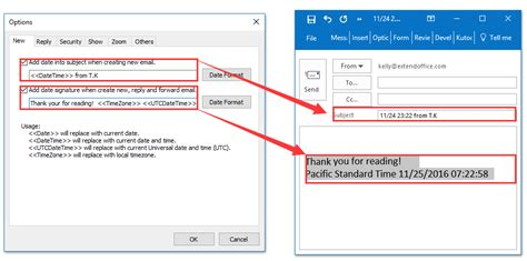 why has my outlook email layout changes how to add or insert horizontal line in outlook signature