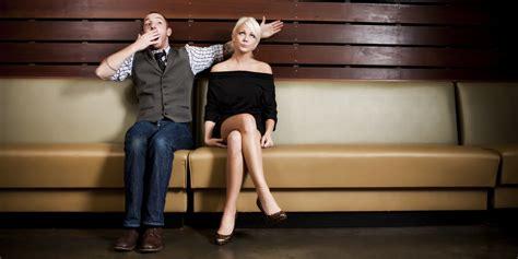 separated   divorced   date  jackie pilossoph