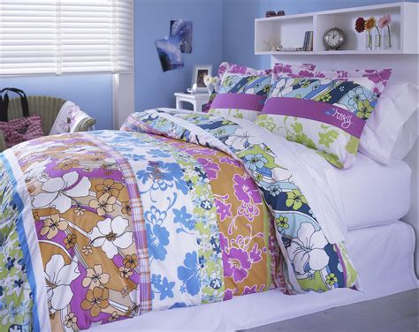 roxy comforters bedding home product photos by erika zak at coroflot com
