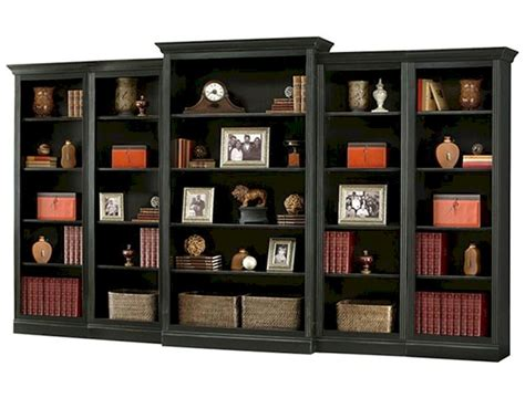 wall library 15 ideas of home library wall units