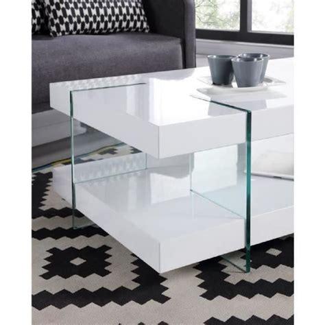 buffet cuisine pas cher 2313 table basse design achat vente table basse design pas