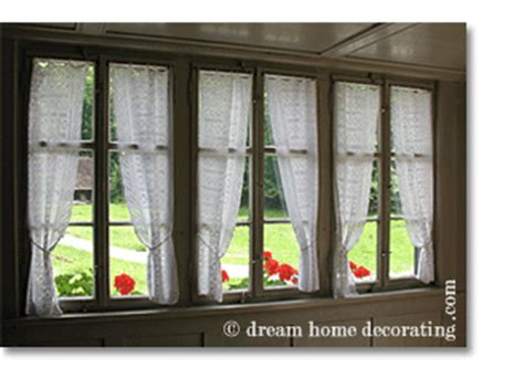 Country Style Windows | country style windows