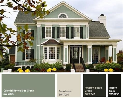 house paint color ideas exterior of homes designs exterior designs