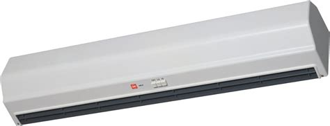 Kdk Air Curtain 4 8ft 08elk Fans Ventilation Air